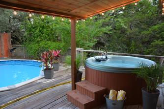 villas in the hills rh villasinthehills com romantic cottages in wimberley texas romantic vacation rentals in texas